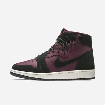 Nike Air Jordan 1 Rebel XX