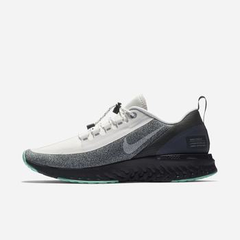 Nike Odyssey React Shield