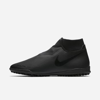 Nike Phantom Vision Academy Dynamic Fit TF