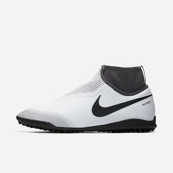 Nike Phantom Vision Pro Dynamic Fit TF