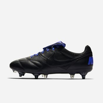 Nike Premier II Anti-Clog Traction SG-PRO