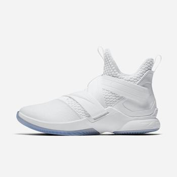 Nike LeBron Soldier XII SFG