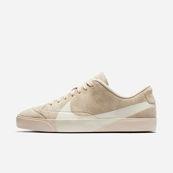 Nike Blazer City Low LX