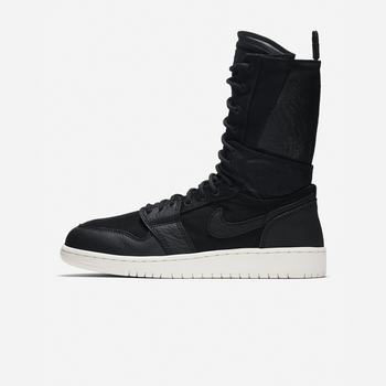 Nike Air Jordan 1 Explorer XX