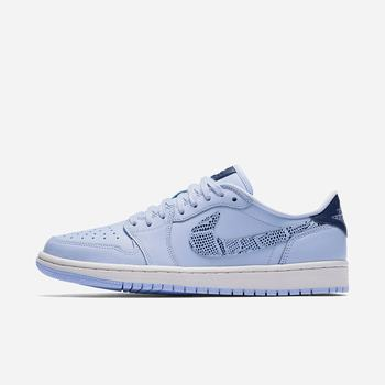 Nike Air Jordan 1 Retro Low OG