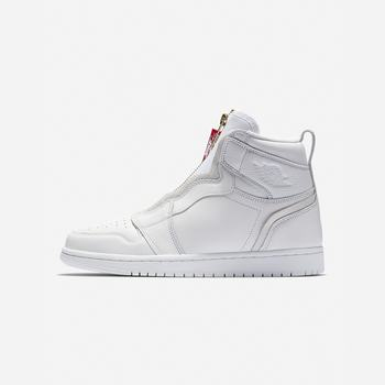 Nike Air Jordan 1 High Zip